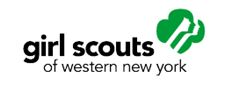 GirlScout_logo