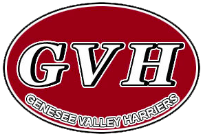 Genesee Valley Harriers
